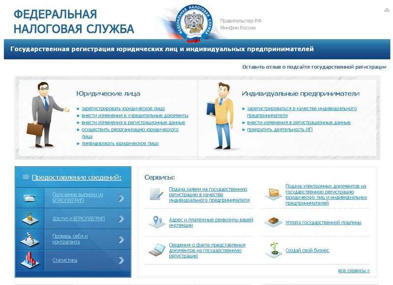 Данные по регистрации ооо регистрация ип при отсутствии регистрации