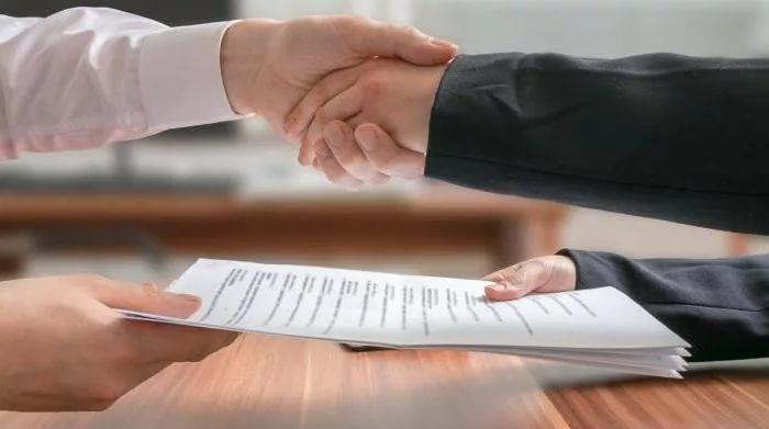 Как оформить претензионное письмо в страховую компанию
